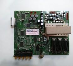 RF-043B, 6870VS1983F(1)