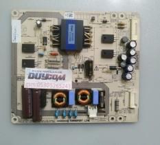 ZUV194R-6 Besleme BEKO, Power board