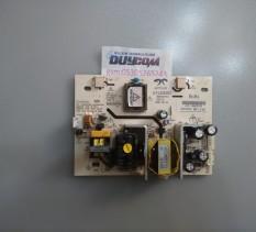 AYL150211, SUNNY, POWER BOARD, 3BS0010714