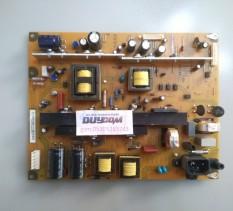 R-HS250B-5HF02, SUNNY, POWER BOARD, XR7.820.192, V1.6