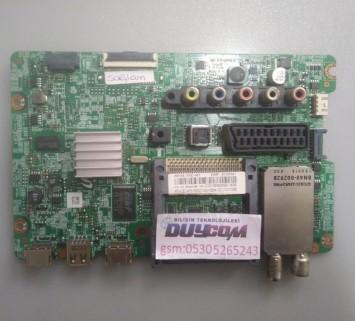 BN41-02098, BN94-08119D SAMSUNG, UE40J5170S,  ANAKART, MAİN