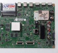 EAX66207202(1.2),EBT63765704