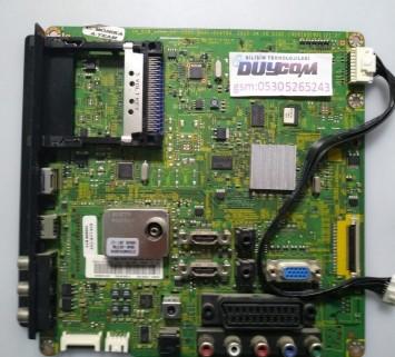 BN94-02616V, BN41-01479A SAMSUNG, LE40C530, MAİN BOARD