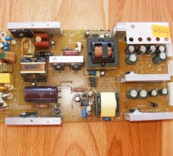 FSP180-4H02, 3BS0210815GP – SUNNY , BESLEME KARTI