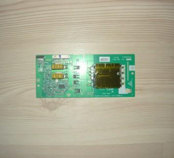 6632L-0620A – İNVERTER BOARD