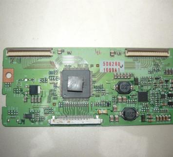 6870C-0266A – T-CON BOARD