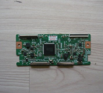 6870C-0309C – T CON BOARD