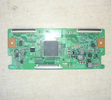 6870C-0318B – T-con board