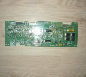 6917L-0067A – LED DRİVER