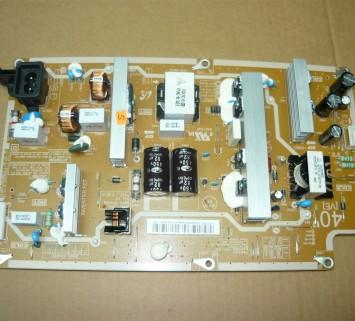 BN44-00469B – SAMSUNG POWERBOARD