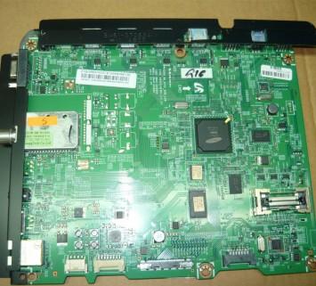 BN94-05225Q – SAMSUNG MAINBOARD -BN41-01660