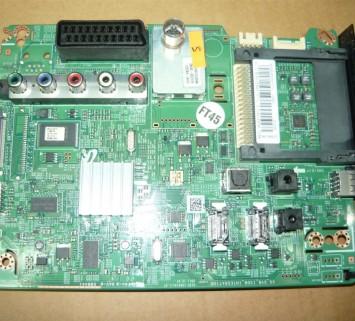 BN94-05548C – SAMSUNG MAINBOARD – BN41-01795A