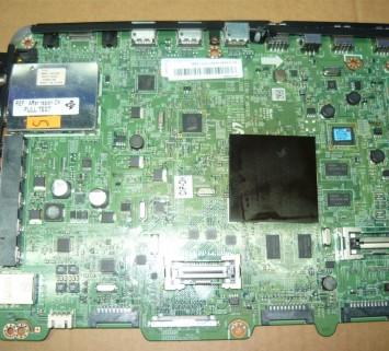 BN94-05567T – SAMSUNG MAIN BOARD – BN41-01800