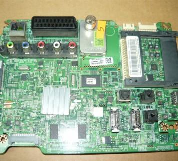 BN94-05875W – SAMSUNG MAINBOARD – BN41-01894A