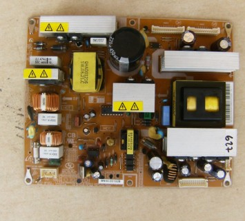 BN44-00192B – SAMSUNG POWER BOARD