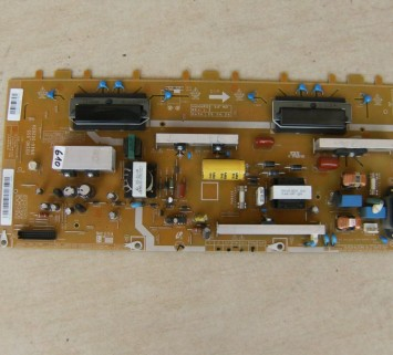 BN44-00260A – SAMSUNG İNVERTER BESLEME