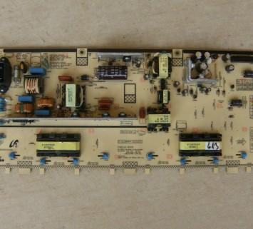BN44-00260C – SAMSUNG İNVERTER BESLEME