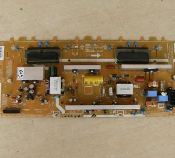 BN44-00261A – İNVERTER BESLEME SAMSUNG