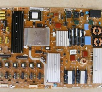 BN44-00270A – SAMSUNG POWER BOARD