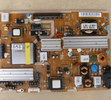 BN44-00458B – SAMSUNG POWER BOARD