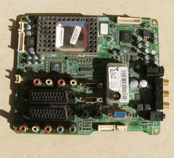 BN94-01194T – SAMSUNG MAIN BOARD – BN41-00878A