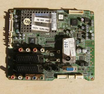 BN94-01225A – SAMSUNG MAIN BOARD