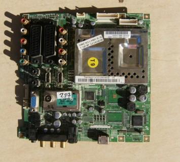 BN94-01325J – SAMSUNG MAIN BOARD – BN41-00839E