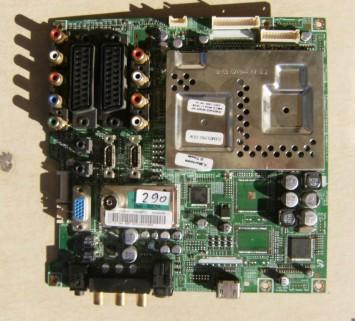BN94-01441V – BN41-00839B – SAMSUNG MAIN BOARD