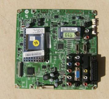 BN94-01759N – SAMSUNG MAIN BOARD – BN41-00982A