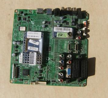 BN94-02376A, BN41-01019C – SAMSUNG MAIN BOARD