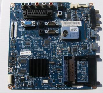 BN94-02616K, BN41-01331B – SAMSUNG – MAIN BOARD