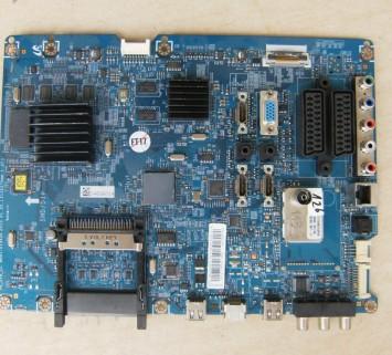 BN94-02625K, BN41-01443A – SAMSUNG Main board