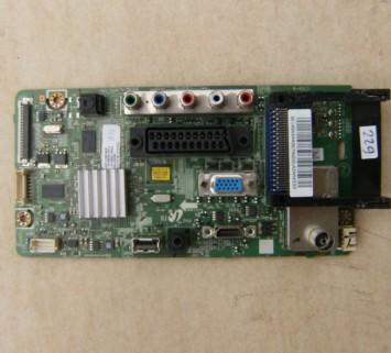 BN94-02670W , BN41-01537A – SAMSUNG Main Board