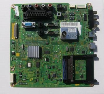BN94-02699T – BN41-01479A – SAMSUNG Main board