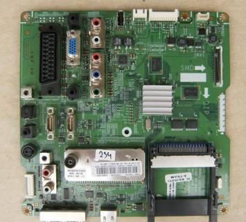 BN94-02844C – MAIN BOARD SAMSUNG – BN41-01180B