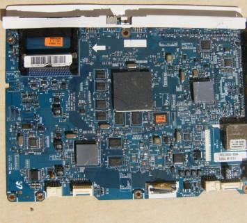 BN94-03405S, BN41-01444A – SAMSUNG MAIN BOARD