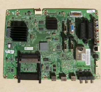 BN94-03454R, BN41-01443C – SAMSUNG MAIN BOARD