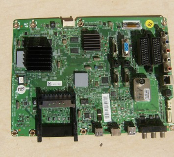 BN94-03454T, BN41-01443C – SAMSUNG MAIN BOARD