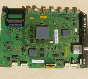 BN94-03611H, BN41-01444B, SAMSUNG, MAIN BOARD