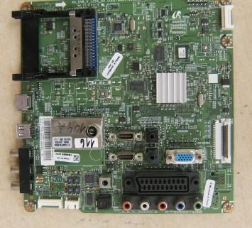 BN94-03985F – BN41-01536A – SAMSUNG Main board