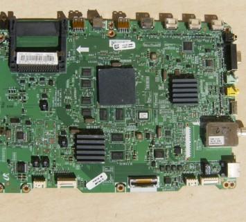 BN94-04122P , BN41-01444C , SAMSUNG – MAIN BOARD