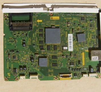 BN94-04168T, BN41-01444C, SAMSUNG, MAIN BOARD