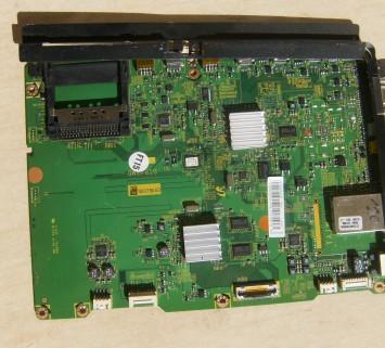 BN94-04218N, BN41-01561A – SAMSUNG MAIN BOARD