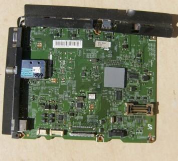 BN94-04466D , BN41-01661A – SAMSUNG MAIN BOARD