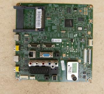 BN94-04609C, BN41-00745C – SAMSUNG MAIN BOARD