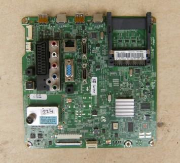 BN94-04844V, BN41-01603C – SAMSUNG MAIN BOARD