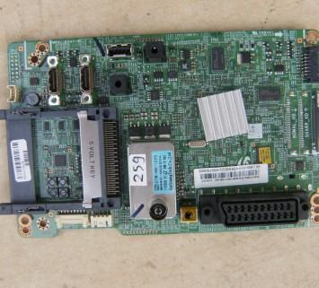 BN94-04940B, BN41-01702 – SAMSUNG MAİN BOARD