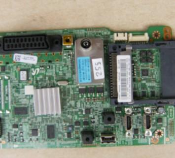BN94-04940N, BN41-01702A – MAIN BOARD – SAMSUNG