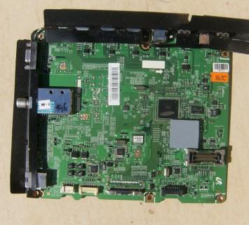 BN94-04979B, BN41-01661B – SAMSUNG MAIN BOARD