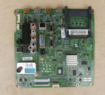 BN94-05410F , BN41-01751A , Main Board , Samsung